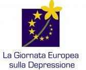 Giornata Europea sulla Depressione 2013