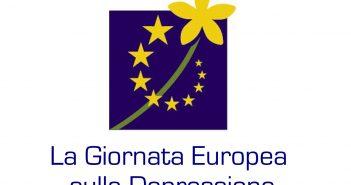 Giornata Europea sulla Depressione 2012